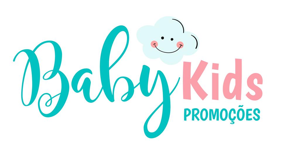 Baby Kids Promoções