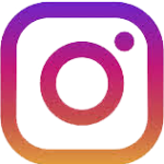 Instagram Viver de Ofertas