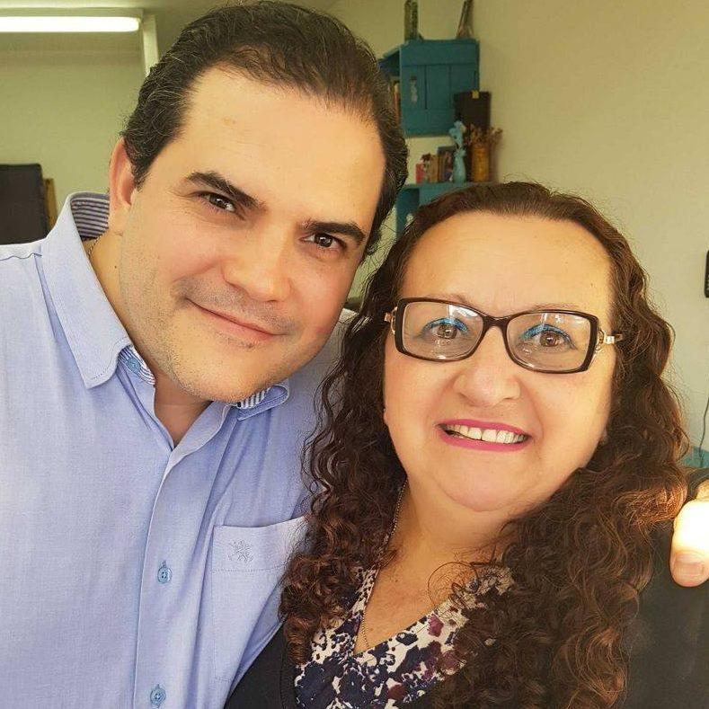 Carlos Brandão - Promoções
