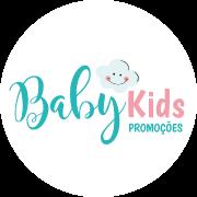 BabyKids Promoções